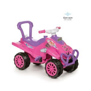 968-Cross-Turbo-Calesita-Pink-3