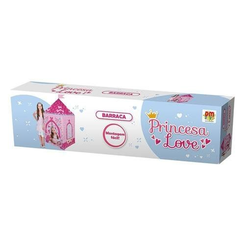 barraca-princesa-love-dmt5884-dm-1504963041