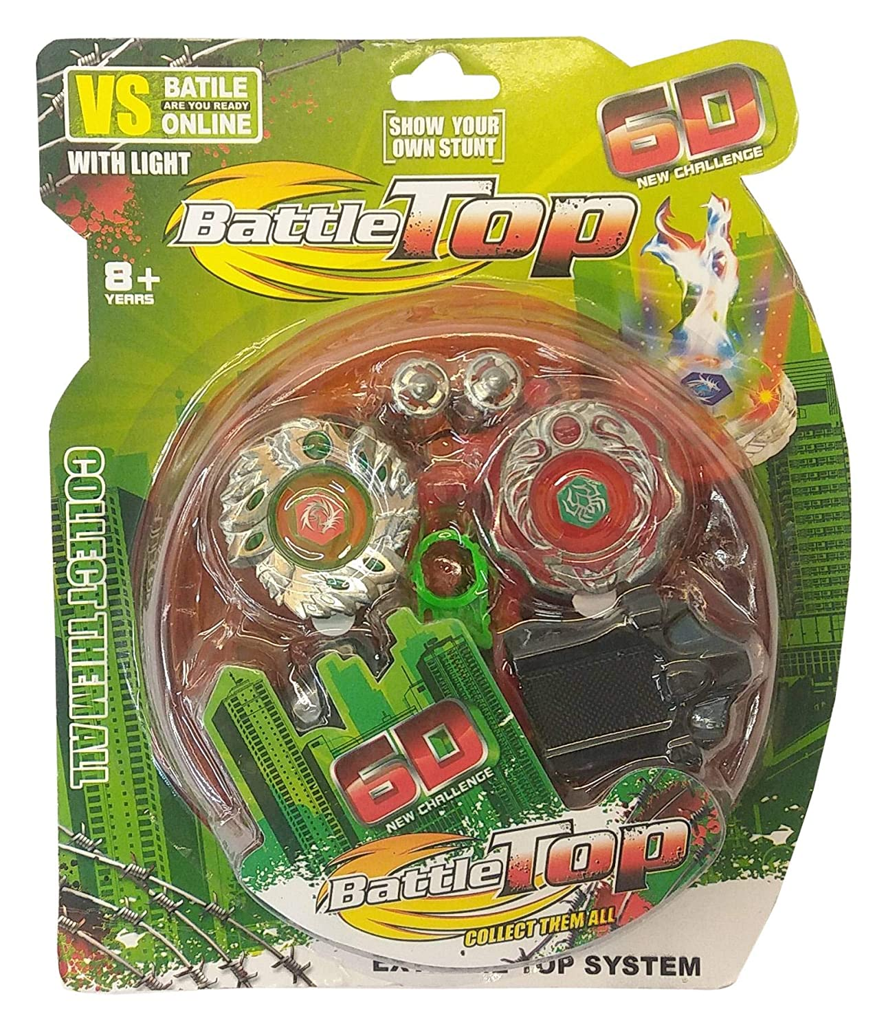 battle-top-6d
